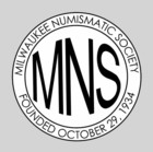 Milwaukee Numismatic Society